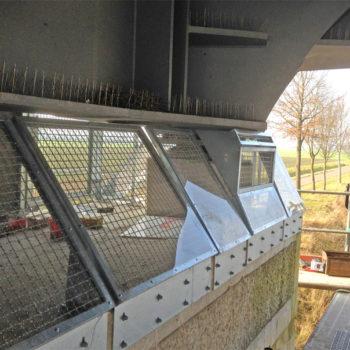 Straßenbrücke Nr. 59 (SLw) – zw. Hagen/Grinden+Etelsen