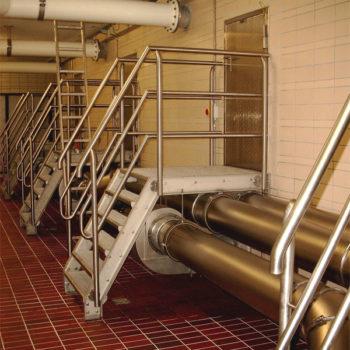Wasserwerk Wittkoppenberg