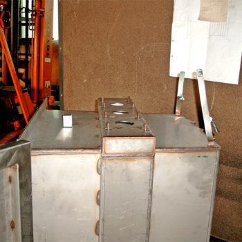 Behälter-Box