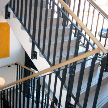 Wohnheim für Menschen mit Behinderung in Alfeld