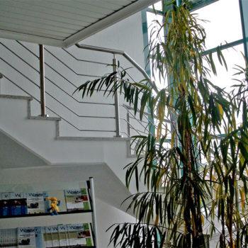 Kläranlage Schönbeck