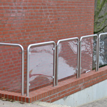 Hallenbad in Hittfeld