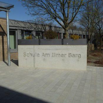 10042-Schule-Ilmer Barg