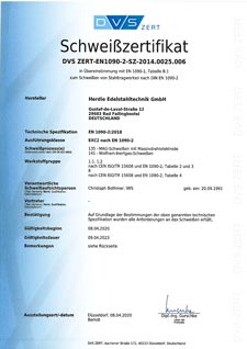 HERDIE_Schweißzertifikat_EN1090_bis_2023_04_09