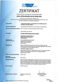 HERDIE_WPK-Zertifikat-EN1090_bis_2023_04_09